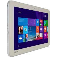 Toshiba Tablette Encore 2 (Occasion près que neuf)
