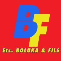Etablissement Boluka & Fils