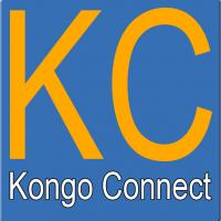 Kongo Connect
