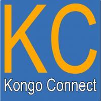 Kongo Connect
