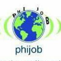 Phijob