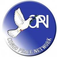 Congo Peace Network