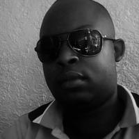 Roger Kasongo